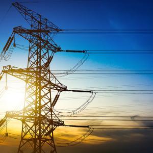 グアムの朝刊(2021.1.26):電力料金を少なくとも57ドル値上げする請願書