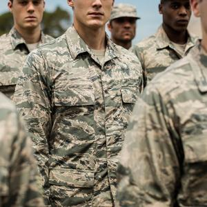 グアムの朝刊(2021.6.1):ホテルが数千人の軍人の到着に備える