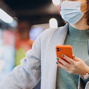 グアムの朝刊(2021.7.10):マスクの義務化はワクチン80%目標を超えても続く可能性がある