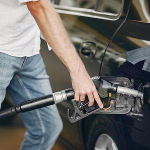 グアムの朝刊(2021.8.4):ガソリン価格が高水準に上昇