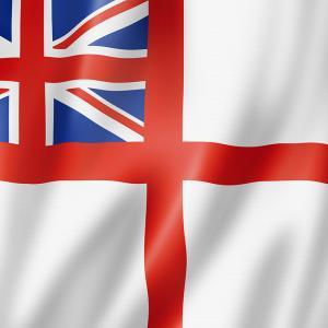 グアムの朝刊(2021.9.16):英国海軍、全員が2度の予防接種を完了