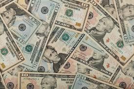 【金持ちは悪なのか?】日本一わかりやすいお金の仕組みの話