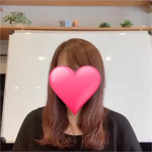 rika's cafe オンラインサロン会員様♡100名突破〜!