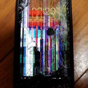 iphoneすごい!