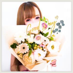 コスメとお花教室・・・♡