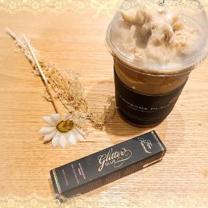TooFaced・・・♡