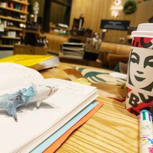 ハワイでノートを書いて感じた…次なる私の『やりたいこと』❤️