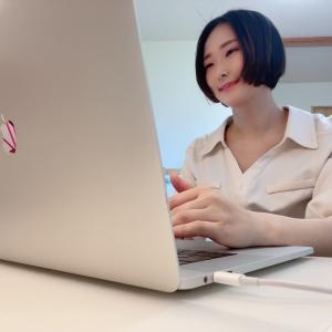 """""""お客様のお声:【オンラインサロン】個人セッションライブ"""""""