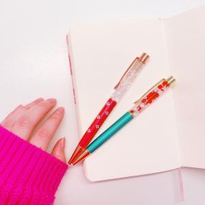 お客様のお声:PersonalWritingAcademy♡アドバイザーコース1日目&2日目レポ