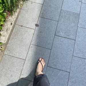 鎌倉びより❤️ブロック外しの場所