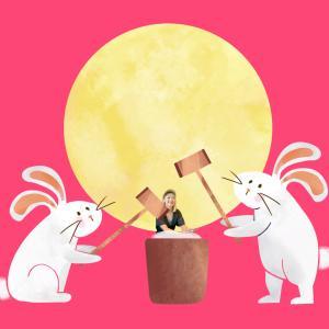 満月の手放し❤️あやモンの失敗と決意