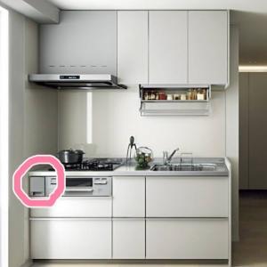 あなたのお家もチェックしてみて!♡キッチンの小さい引き出し何に使ってる?