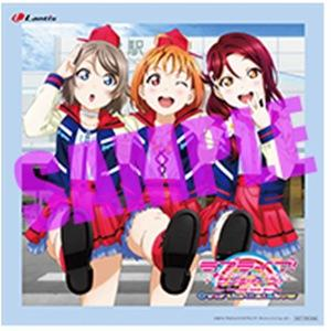 【Aqours】『僕らの走ってきた道は…/Next SPARKLING!! 』の内容と店舗特典!!【ラブライブ!サンシャイン!!】