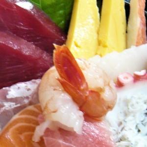 藤沢グルメ!🐟海鮮食堂【ふじやす食堂】は水産会社直営の超人気店です!!