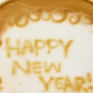 謹賀新年!吉祥寺の人気カフェ「カフェ ゼノン」は コミック・アートが楽しい ❤とっても美味しいお店です♪