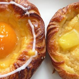 湘南・平塚グルメ! フランスのパン職人が営む【手づくりパンの店 レピドー】は、イートイン・カフェも楽しめます❤