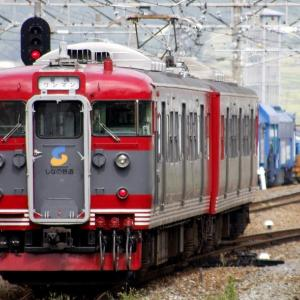 しなの鉄道 115系 S2編成