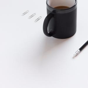1dayブログコンサル「ブログはまだ書いていないけど大丈夫ですか?」