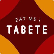 飲食店オーナー利用増!「tabete」利用者としてこの店あかんな!と思うこと5つ