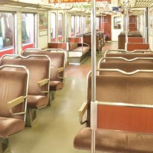 ノーマスクで電車にのったら知らない人から文句を言われた話