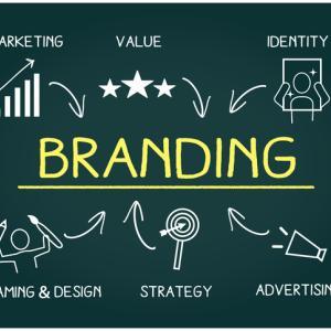 ニュース事例から学ぶ・中小企業のブランド戦略 2019年9月9日