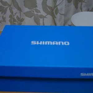 新しいシューズ「SHIMANO RC7」を買いました!