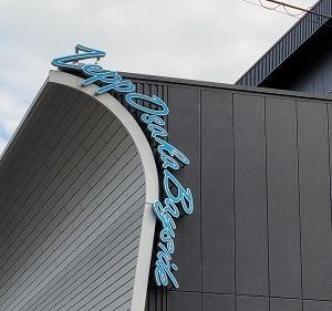 2021.9.19 May J. 15th Anniversary Tour 2021 - Euphoria Zepp Osaka Bayside