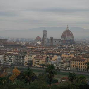 写真で再訪♪イタリア