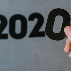 【11/28オンライン】今年の振返り「メンタルオーガナイズエッセンスセミナー」受講しませんか
