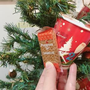 【クリスマス】アドベントカレンダー