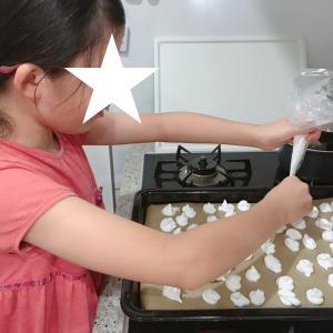 【メディア掲載】夏休みにやってみたい子どもとの料理