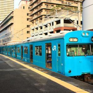 私にとってはこれでも神戸観光!!