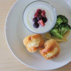 食品ロスを無くす、シンプルな方法(1)