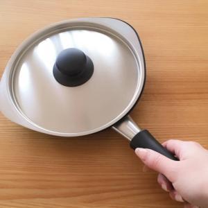 新入りのキッチンアイテムと楽天セール