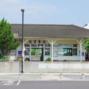 【高雄⇒菁寮への行き方】田園に囲まれたのどかな村 No.4