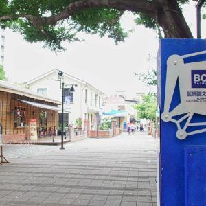 【藍晒圖文創園區・BCP】お洒落リノベ&クリエーティブパーク No.11