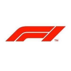 2020年F1第1戦オーストリアGPタイムスケジュール