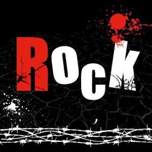 6月9日は「ロックの日」です!