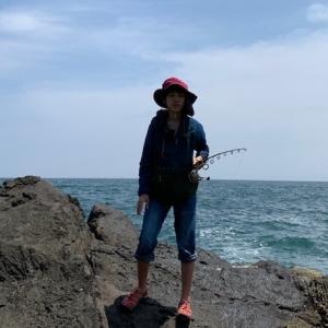 OceanLife「今年の海」