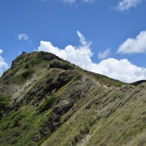 ハワイで最高なハイキングコース