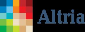 配当利回り8.4%!ひとり負けのアルトリア・グループを追加買い!