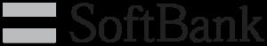 WeWorkと韓国企業のクーパンが上場延期!ソフトバンクショックに備えよ!