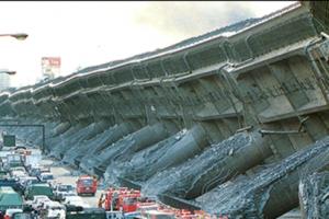 阪神・淡路大震災から25年…震災の子からの教訓