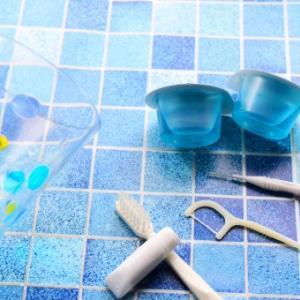 【発見】歯周病が原因で発症する怖い病気5つ!歯周病を予防して健康で長生き体質を作ろう!