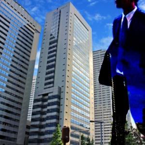 ミドル世代 (35~40歳) の転職が拡大!転職を成功させるポイントとは?