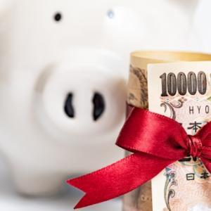 【2021年1〜3月】米国株+日本株の配当金収入