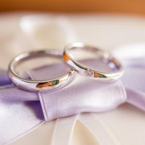 【必見!】新婚生活を成功させる10の約束ごと!