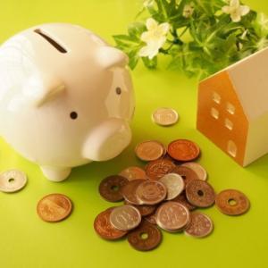 【サラリーマンの簡単資産形成】財形貯蓄と持株会を有効活用しよう!