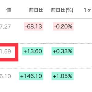 S&P500史上最高値更新!日本株が上がらないのはなぜ?
