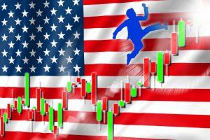 暴落間近?俄然面白くなってきたアメリカ大統領選挙と株価の行方!